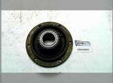Plate-brake RH