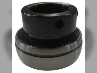 Rear Shoe Auger Bearing