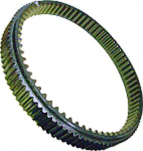 3rd Planetary Ring Gear