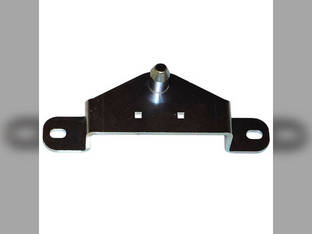 Poly Mounting Plate