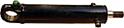 75ef2761-791e-4922-acff-166e3f474deft.png