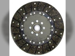 Clutch Disc Ford 6700 5100 5340 5110 5200 5190 6600 5000 6500 5600 5700 86640489