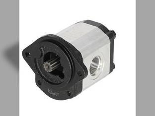 Hydraulic Pump - Economy Bobcat 751 773 753 763 6672513