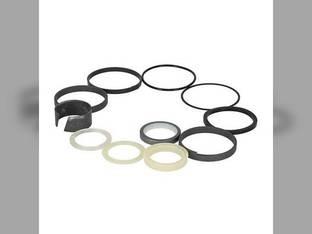 Ripper Boom Lift Cylinder Seal Kit Case 450B 455B 1150G 850G 580 650G 450 580D 750K 850 850C 580B W14FL 650 580SE 455C 580SD 450C 580F W30 850K 1150E 855E W14 850D 750H 1155E 850E W14H 580C 26 850B