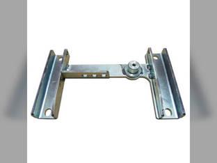H-Bracket Hydraulic Deck plate Cylinder Pivot
