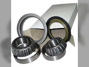 Wheel Bearing Kit John Deere 2440 2630 1020 3020 4320 4020 2520 1520 2510 3010 2030 4010 4000 4040 2640 4030 RE54814