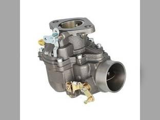Carburetor John Deere 3010 3020
