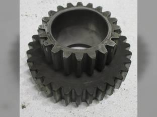 Used Idler Gear John Deere 4010 R26793