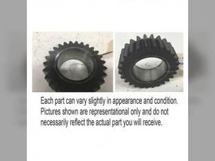 Used MFWD Planetary Pinion Gear John Deere 8200 8320 7710 8420 8110 8410 7810 8520 7420 7820 8100 7510 8210 8300 7520 7920 7210 7610 7410 8310 7720 8220 8400 8120 R121282