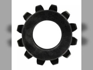 Creeper Direct Drive Spline Gear 53370C3 International Cub 55370C3