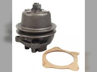 Water Pump Kubota L285 L295 15401-73030