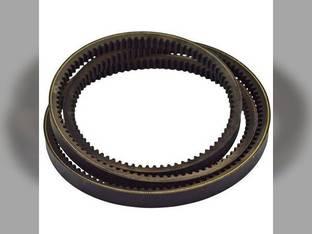 Belt - Auxiliary Pump Drive Case IH 1660 1680 191288C2 International 1440 1460 1420 1480