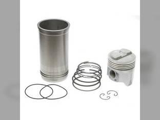 Cylinder Kit John Deere 4430 4630 R49470
