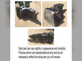 Used Fuel Tank John Deere 7410 7200 7210 7400 7510 RE62209