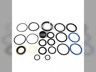 Hydraulic Seal Kit - Stabilizer Cylinder John Deere 310 AR96518