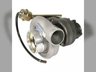 Turbocharger Case IH SPX3200 2344 3210 2144 SPX3310 J536319