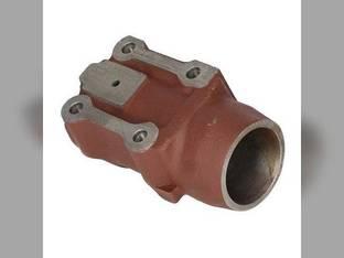Rockshaft Cylinder Housing Massey Ferguson 202 165 35 205 204 302 50 2135 304 203 135 150 65 190859M1