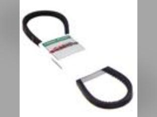Belt, Fan
