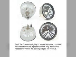 Used Tachometer John Deere AL37322
