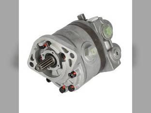 Hyrdraulic Pump Allis Chalmers 185 190XT 7000 190 180 210 200 70260831