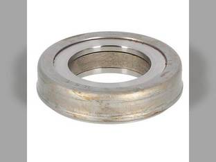 Clutch Release Throw Out Bearing Case 211B 310 300 320 630 200B V 530 210B 430 Massey Harris 81 Mustang Pacer Pony 20 30 22 101 Colt Gleaner K K2 E E3 Oliver 70 G10610 74253527 BS5022