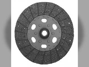 Clutch Disc John Deere 4320 AR49011