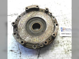 Carrier-differential   RH