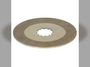Brake Disc John Deere 4200 4210 4310 4300 4120 4410 4400 YZ80748