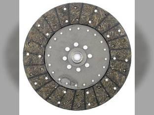 Clutch Disc Ford 4400 4500 4410 E8NN7550CA