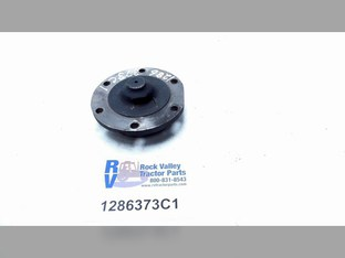 Cage-countershaft Brg