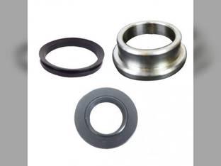 Front Wheel Hub Repair Kit Mahindra 5500 4500 6500 5530 6000 6530 6030 007500084C1