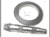 Ring Gear & Pinion Set
