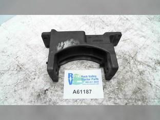 Bracket-gear Shift
