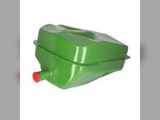 Fuel Tank - Fiberglass John Deere 1830 2020 2030 2120 AL24482