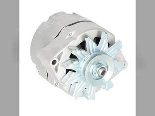 Alternator - Delco Style (7127-3) International 453 615 715