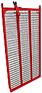 7c386d36-34aa-4b20-aae8-c3d94cc0b949.png