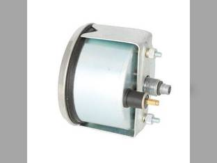 Tachometer Gauge International 300 350 363829R91