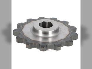 Feed Conveyor Sprocket Gleaner N7 R40 N5 R50 R7 R70 R62 N6 R72 R6 R60 R52 R42 FM150H