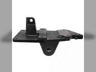 Park Lock Cover Assembly Case IH 7250 7210 8930 7240 7220 8950 8910 7130 7110 8940 7140 7230 7120 7150 8920 94809C1