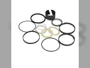 Hydraulic Seal Kit - Backhoe Boom/Bucket Cylinder Case 310 455 480 580 450 580B 1543277C1