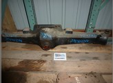 Housing-front Axle