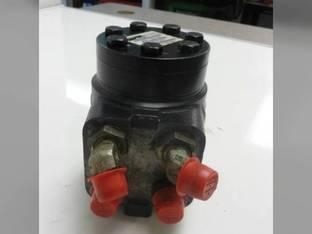 Used Steering Hand Pump John Deere 2855N 2350 2550 2955 2755 2355 3255 2555 3140 3055 AL69803