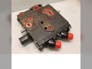 Used Hydraulic Control Valve Center Case IH MX240 MX200 MX180 MX270 MX220 367422A1