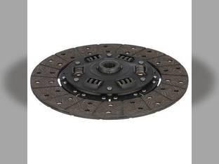 Clutch Disc Kubota L4150 L4850 L3750 32530-14304