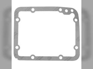 Hydraulic Pump Base To Center Housing Gasket Ford 8N 2N 9N 9N611