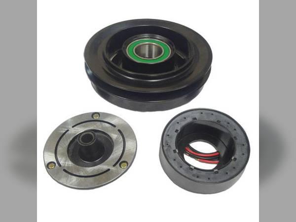 John Deere Air Compressor Ebay >> Cab Part Glass Oem Re58348 Re53408 Ebay Sn Wn Re58348 For John Deere