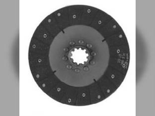 Remanufactured Clutch Disc Leyland 245 253 255 262 270 272 282 344 384 462 465 472 482 502 602 604