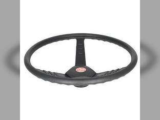 Steering Wheel International 444 384 354 2300A 364 2400A 3112601R1