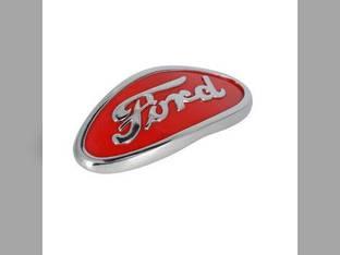 Emblem 8N Ford 8N 8N16600B