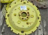 Wheel-cast Disk 38-IN